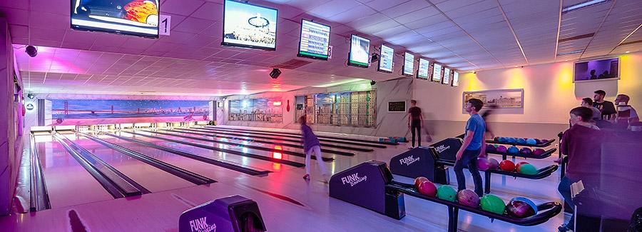 _bowling-pano