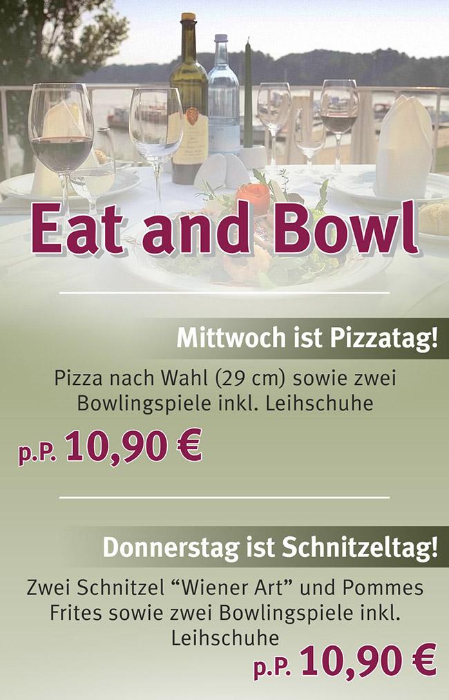 -eatbowl