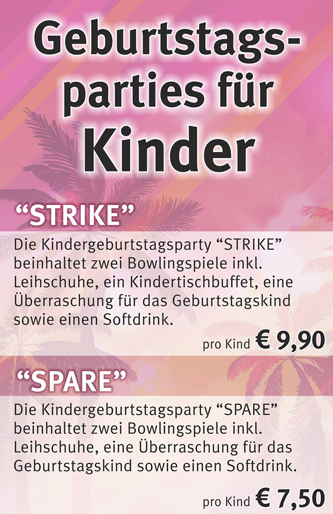 -kidsparty