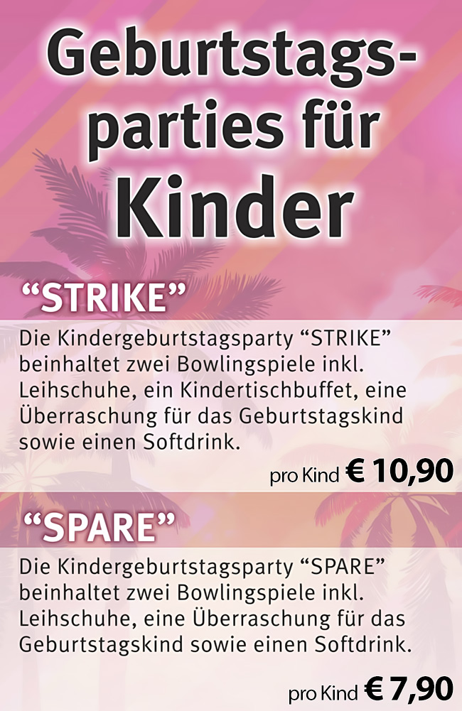 kidsparty-2