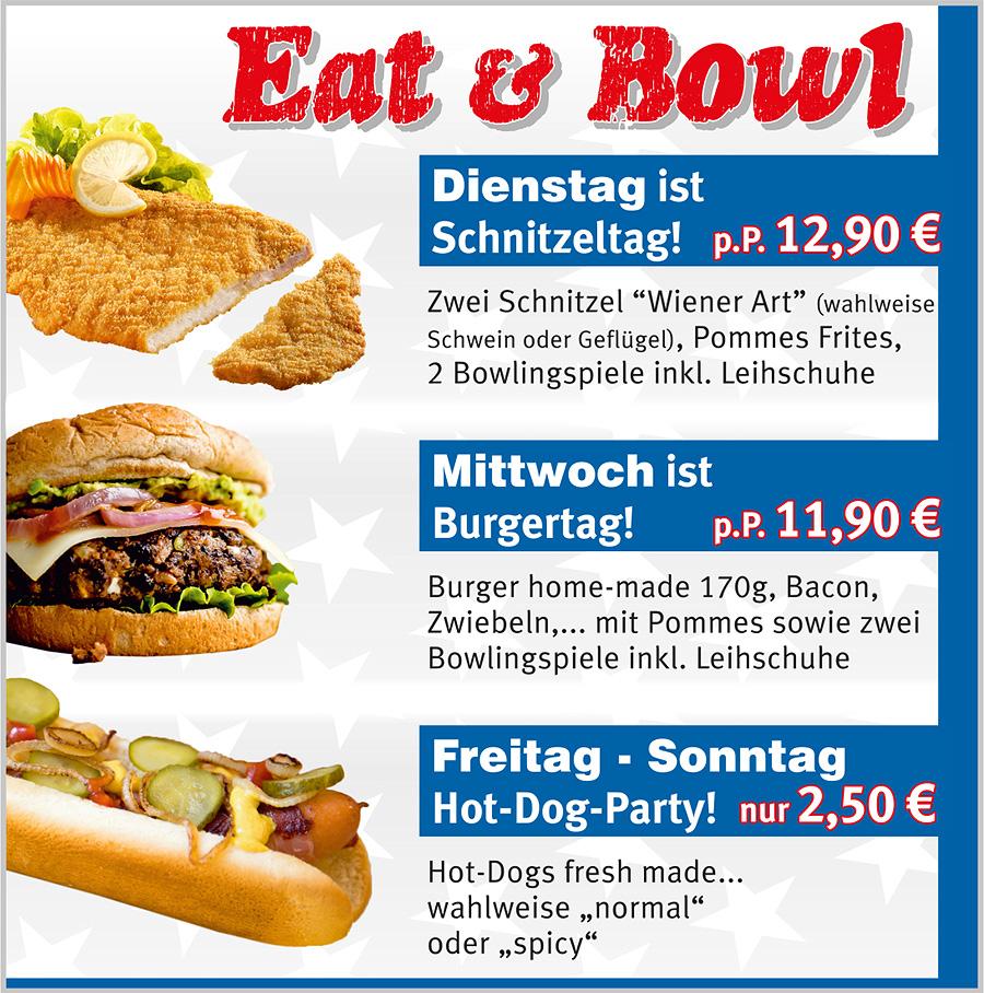 Anzeigen Essen Kinderparty 2sp 55mm 2019_print.cdr