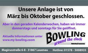 Bowling_Lauenau_Anzeige_1_93x56
